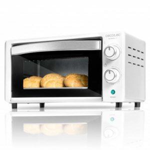 Bake&Toast 490